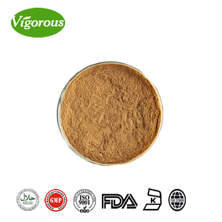 concentrated powder aloe vera extract / 100% natural aloe vera extract powder / aloe vera dry extract powder