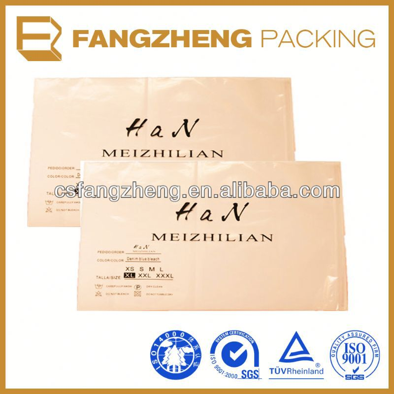 opaque ziplock bags with customized logo,color and size