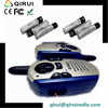 /product-detail/tetra-radio-with-two-clips-676655461.html