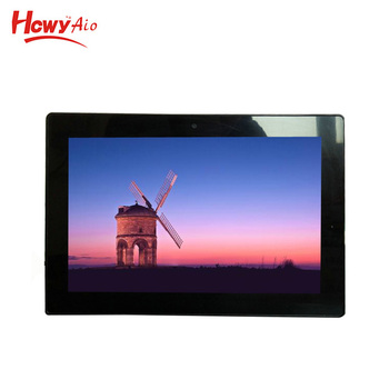 RK3399 Tablet 13.3 inch 4GB Ram 16GB Rom Android 7.1 Version Tablet PC With Best Quality