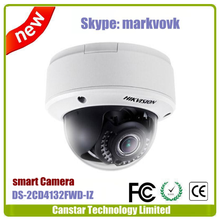 Hikvision 3MP WDR Indoor Dome Camera DS-2CD4132FWD-IZ