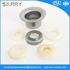 6205 DTII Bearing Housing For Conveyor