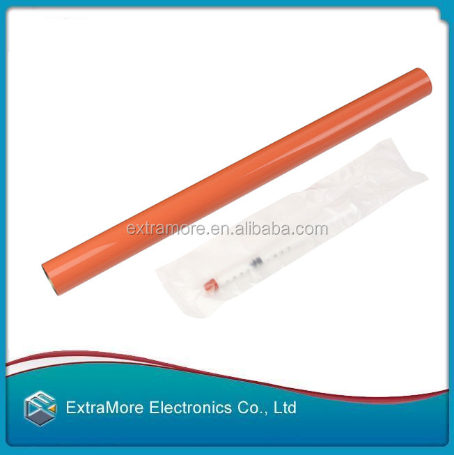 FM1-D280-Film iR ADVANCE C3325i iR ADVANCE C3330i iR ADVANCE C3320 Fuser Fixing Film