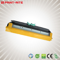 Compatible Toner Laser Cartridge for toner refill konica minolta KM1400