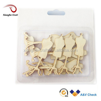 Small art minds wood crafts hangers mannequin buy art for Art minds wood crafts