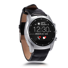 Made in China promotion high quality smart watch bluetooth
