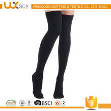 WX-90924 bamboo stockings