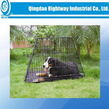 Big Single-door dog cage for big dogs