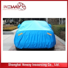 China supplier top level german car covers