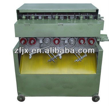 wood bamboo flaker machine (whatsapp:008613782875705)