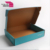 Wholesale Custom Printed Cheap Corrugated Cardboard Box