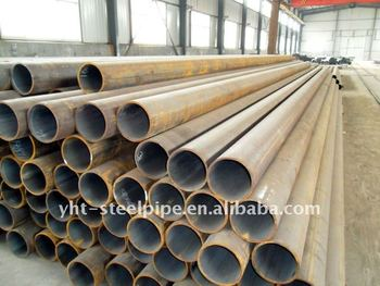STKM11A carbon seamless steel tubes