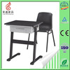 childs school desk school science lab furniture old school chairs for sale