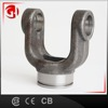 Farm Machinery Agriculture Pto Yoke For