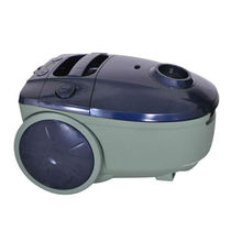 Vacuum Sofa Cleaner with Hot Sale Model in Europen