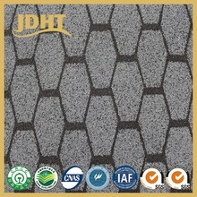 M003 JD-254 solid colorful new type waterproofing roll Supplier