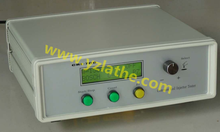 CRI700 Diesel CRDI injector tester to connect the normal test bench