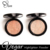 Private label makeup face highlight glow shimmer powder