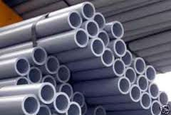 PVC pipe and fitting for water drainage system