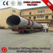 60t/h china vacuum belt dryer For exporting