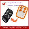 New Arrival! Universal Gate Remote Control Rolling Code Universal Remote Control