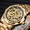 /product-detail/winner-162-well-being-man-watch-latest-vogue-casual-analog-gold-chain-watch-for-men-60427475998.html