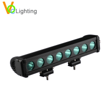 24'' 20W Unilume LED Light Bar Offroad