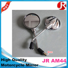 Motorcycle spare parts rear view mirror Selling in Malaysia