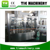 Plastic fire extinguisher co2 filling machine with CE certificate