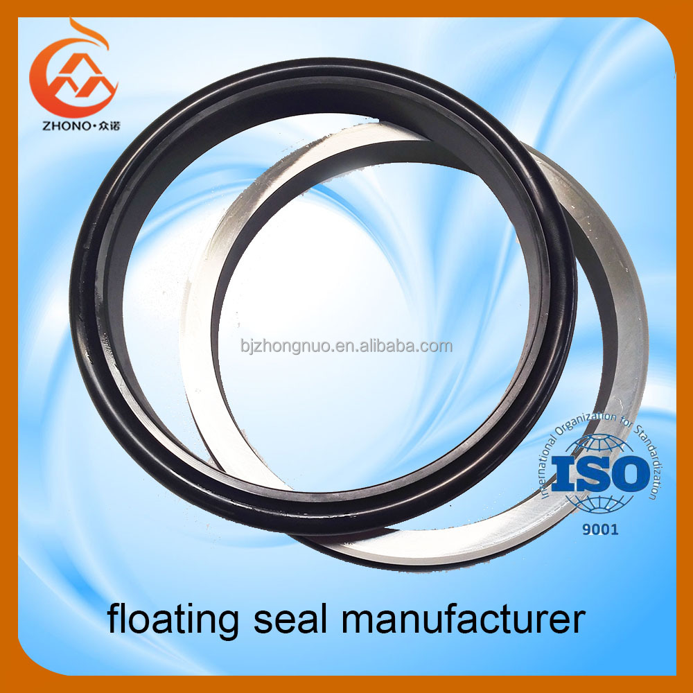 4D 4510 Heavy duty seal for Italy ROSSI Gear Reducer RCE series 4D 4510