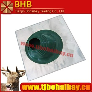 Factory direct price roof vent flashing