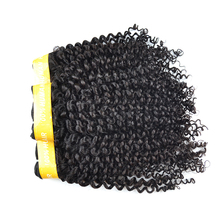 Black Essence Private Label Equal Indique Humain Hair Soft Kinky Twists Hair