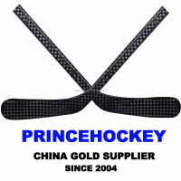Carbon Fiber Ice Hockey Stick for Senior