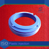 Refrigerator Door Gaskets/ Polycarbonate Sheet for Greenhouse/ Wedge Wire Screens