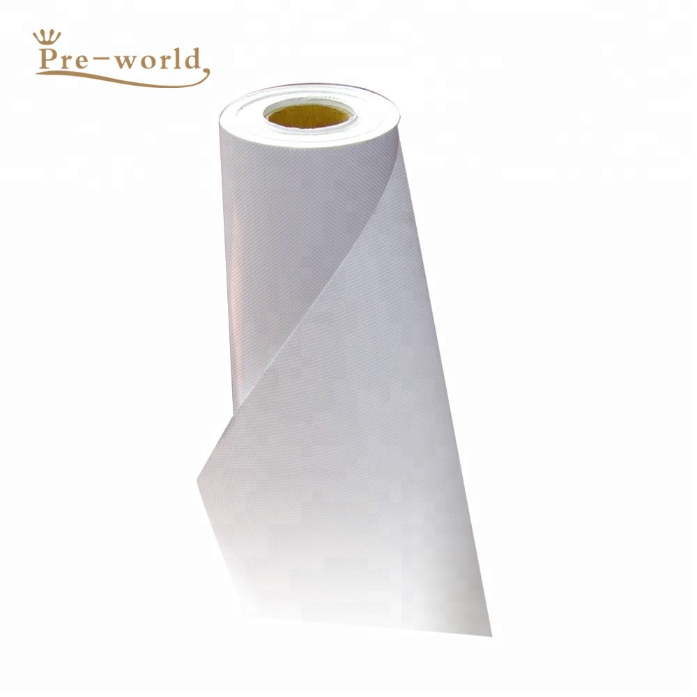 photograph about Printable Vinyl Rolls identified as China electronic printing upon vinyl wholesale 🇨🇳 - Alibaba