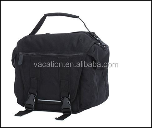 best selling fashion portable camera bag