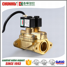 Competitive price oiling machine parts Unique ckd solenoid valves price