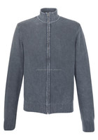 High Quality Mens Jumpers making factory Bangladesh