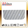China Manufacturer Economical Membrane Overlay