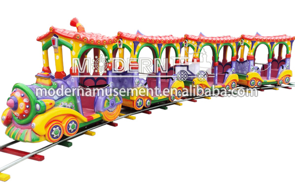 Newest Christmas Kids Toy Train For Sale