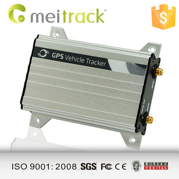 Trade Assurance Cheap Car GPS Tracker no sim card MVT340