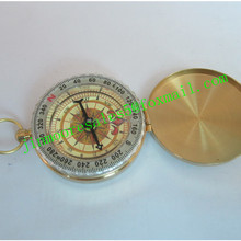 Manufacturer Supply Marine Compass From China