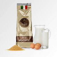 One Stop Gelato Milk Base Powder for Ice Cream