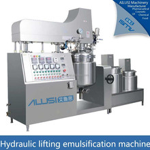 AVE-100L sealant mixing machine, sealant making machine, silicone sealant machine