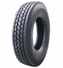 China truck tire supplier 11r22.5 295 75r22.5 285 75r24.5 11r24.5 Chinese semi 295/75r 22.5 truck tyre price list size for sale