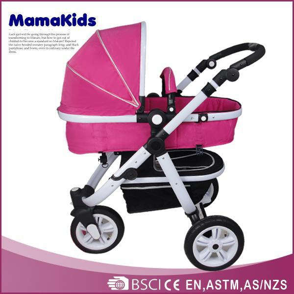 3 wheels stroller buggy with low price