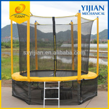 Hot Selling CE Standard Commercial Trampoline With Trampoline Cloth 12FT Trampoline