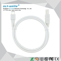 2016 new 1.0m BM Type-c micro usb 3.0 data transfer cable
