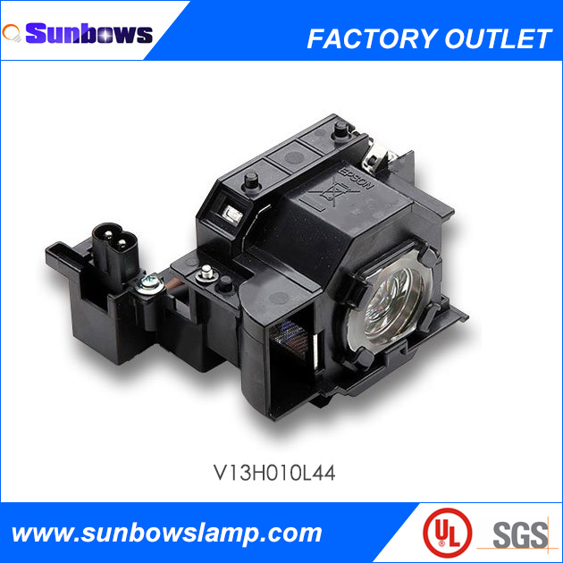 Sunbows replacement projector lamp Fit For Epson EH-DM2 Projector ELPLP44