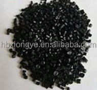 ATTENTION! PA /Polyamide/Polyamide granule /resin (PA6/PA66/gf35)